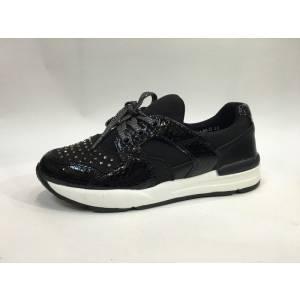 Кросівки Tom.m Для дівчинки 0468D
