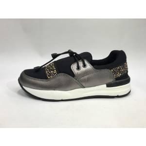 Кросівки Tom.m Для дівчинки 0469С