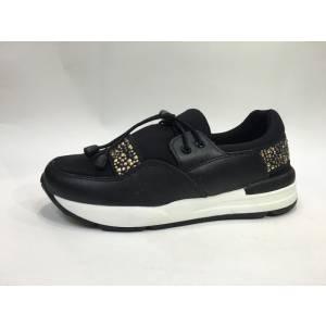 Кросівки Tom.m Для дівчинки 0469D