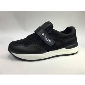 Кросівки Tom.m Для дівчинки 0471D