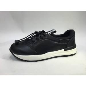 Кросівки Tom.m Для дівчинки 0478A
