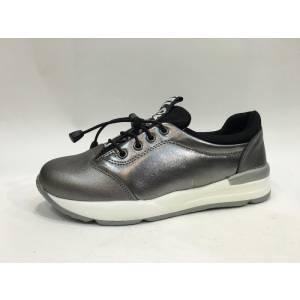 Кросівки Tom.m Для дівчинки 0478B