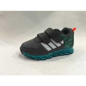 Кросівки Tom.m Для хлопчика 0523C