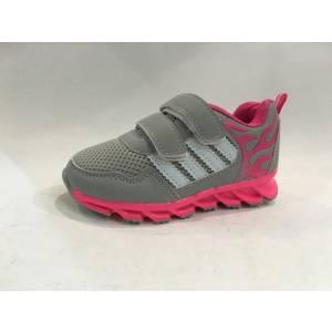 Кросівки Tom.m Для дівчинки 0523F
