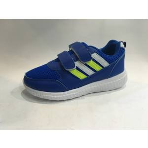 Кросівки Tom.m Для хлопчика 0524E