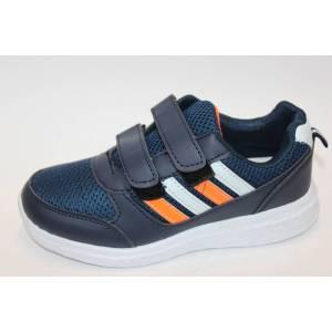 Кросівки Tom.m Для хлопчика 0524G