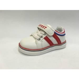 Кросівки Tom.m Для хлопчика 0525B