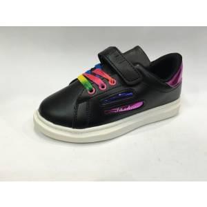 Кросівки Tom.m Для дівчинки 0529E