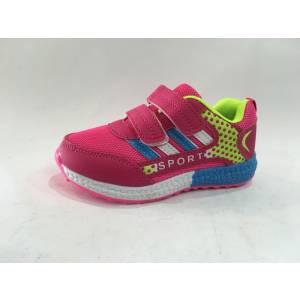 Кросівки Tom.m Для дівчинки 0531F