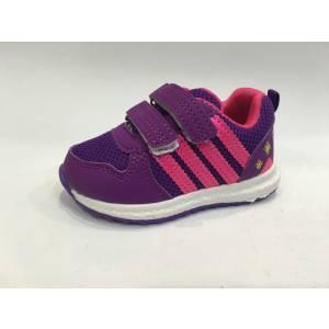Кросівки Tom.m Для дівчинки 0536D