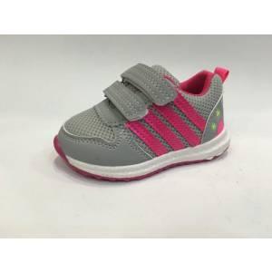 Кросівки Tom.m Для дівчинки 0536E