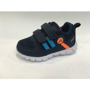 Кросівки Tom.m Для хлопчика 0537A