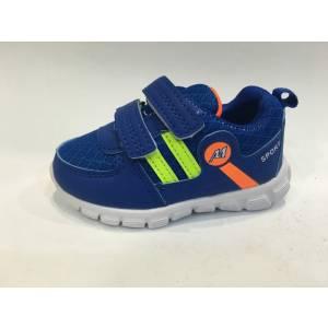 Кросівки Tom.m Для хлопчика 0537B