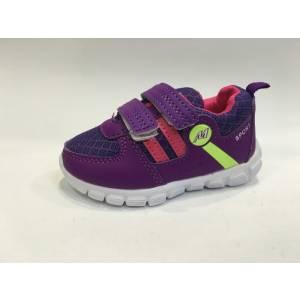 Кросівки Tom.m Для дівчинки 0537D