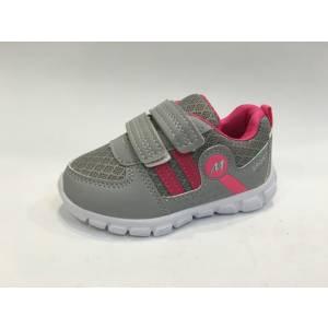 Кросівки Tom.m Для дівчинки 0537E