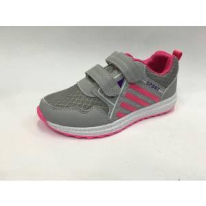 Кросівки Tom.m Для дівчинки 0539E