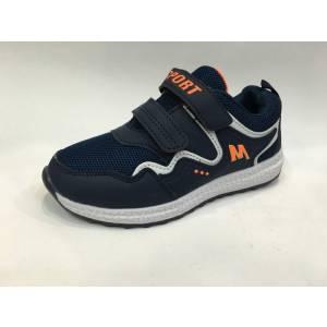 Кросівки Tom.m Для хлопчика 0540A