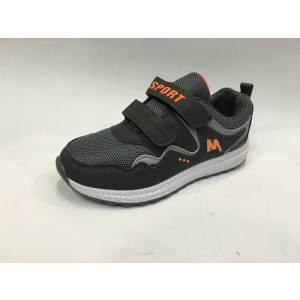 Кросівки Tom.m Для хлопчика 0540C