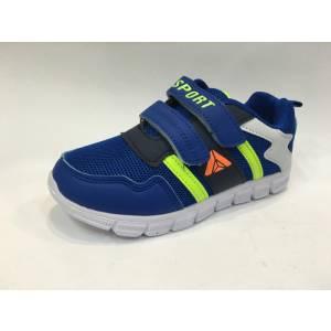 Кросівки Tom.m Для хлопчика 0541B