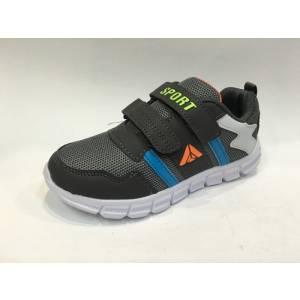 Кросівки Tom.m Для хлопчика 0541C