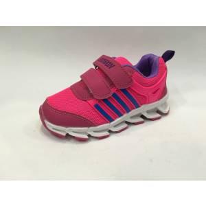 Кросівки Tom.m Для дівчинки 0581A