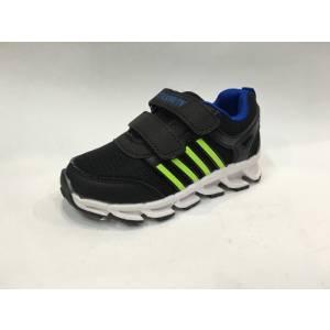 Кросівки Tom.m Для хлопчика 0581B