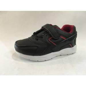 Кросівки Tom.m Для хлопчика 0582A
