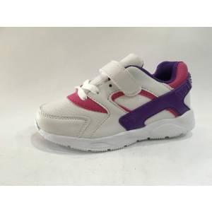 Кросівки Tom.m Для дівчинки 0582F
