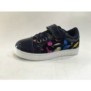 Кросівки Tom.m Для дівчинки 0583B