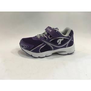 Кросівки Tom.m Для дівчинки 0584C