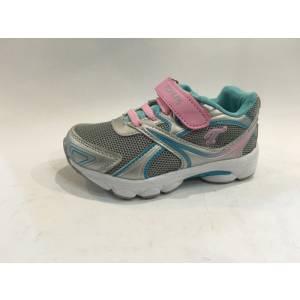 Кросівки Tom.m Для дівчинки 0584D