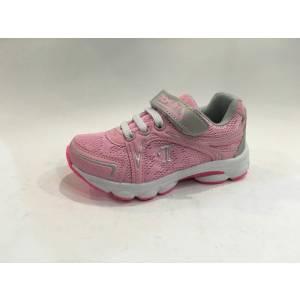 Кросівки Tom.m Для дівчинки 0585A