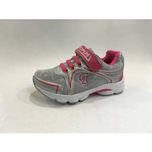 Кросівки Tom.m Для дівчинки 0585D