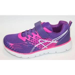 Кросівки Tom.m Для дівчинки 0586C
