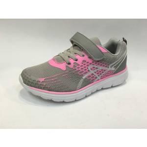 Кросівки Tom.m Для дівчинки 0586D