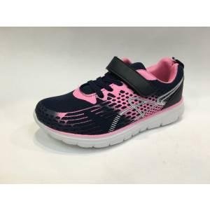 Кросівки Tom.m Для дівчинки 0586G