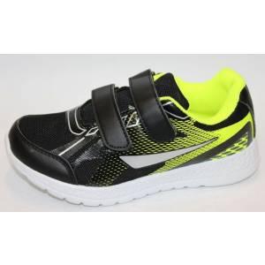Кросівки Tom.m Для хлопчика 0587H