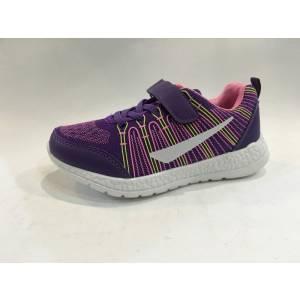 Кросівки Tom.m Для дівчинки 0588C