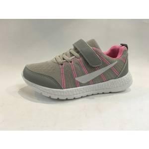 Кросівки Tom.m Для дівчинки 0588D