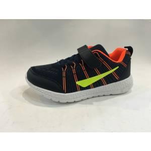 Кросівки Tom.m Для хлопчика 0588E