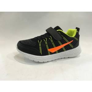 Кросівки Tom.m Для хлопчика 0588H