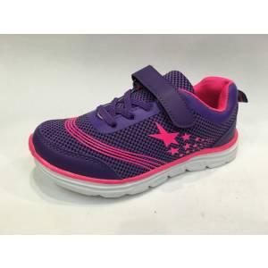 Кросівки Tom.m Для дівчинки 0589C
