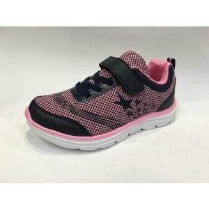Кросівки Tom.m Для дівчинки 0589G