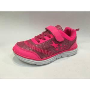 Кросівки Tom.m Для дівчинки 0589K