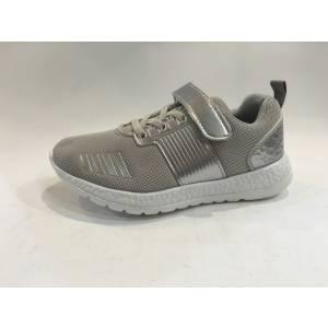 Кросівки Tom.m Для дівчинки 0590D