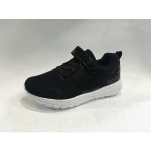 Кросівки Tom.m Для дівчинки 0590H