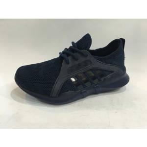 Кросівки Tom.m Для хлопчика 0591E