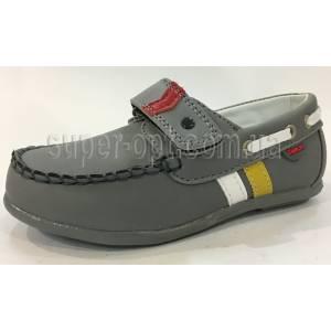 Туфлі Tom.m Для хлопчика 0624B
