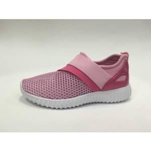 Кросівки BIKI Для дівчинки 0643C
