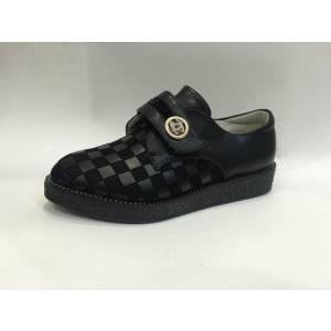 Туфлі Tom.m Для дівчинки 0758B